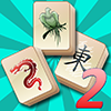 All in One Mahjong 2